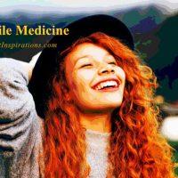 Smile Medicine